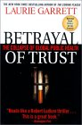 betrayal_of_trust