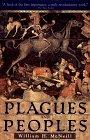plagues