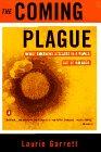 coming_plague